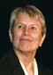 Joyce Evans