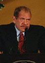 Arthur Levine