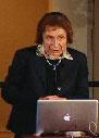 Lillian C. McDermott