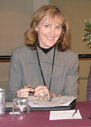 Patricia O'Connell Johnson