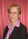 Linda Slakey
