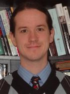 photo of Michael J Culbertson
